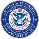 Navitas Client - U.S. Customs and Border Protection (CBP)