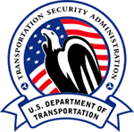 Navitas Client - U.S. Transportation & Security Administration (TSA)