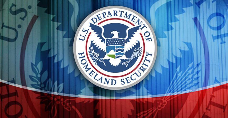 Interagency Refugee Screening Modernization Team Awarded National Intelligence Meritorious Unit Citation