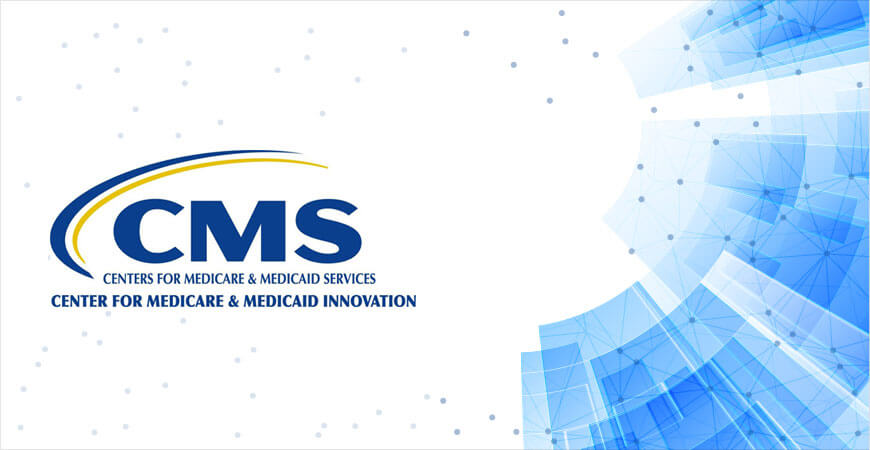 Navitas Awarded Task Order to help improve Healthcare Common Procedure Coding System for CMS