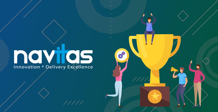 Navitas Awarded a multi-cloud Security Engineering Services (MCSE)