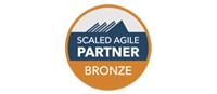 SAFeAgile Partner